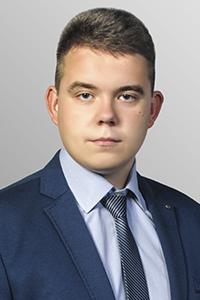 Anatolij Sulzhenko