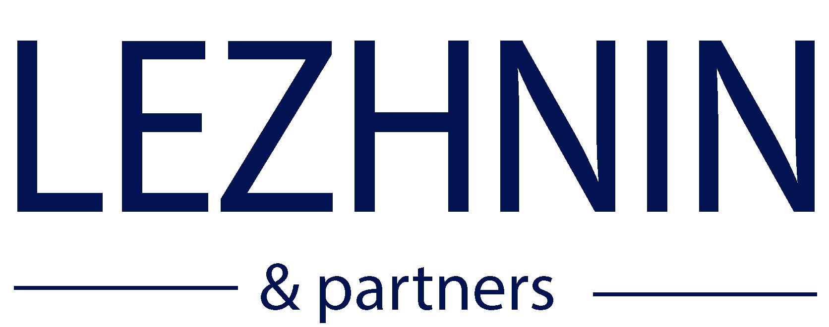 Лежнин и партнеры | Коллегия адвокатов