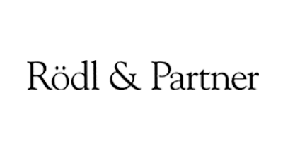 Redl & Partner